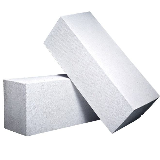 Factory price high quality Aerated Concrete AAC Block ALC block