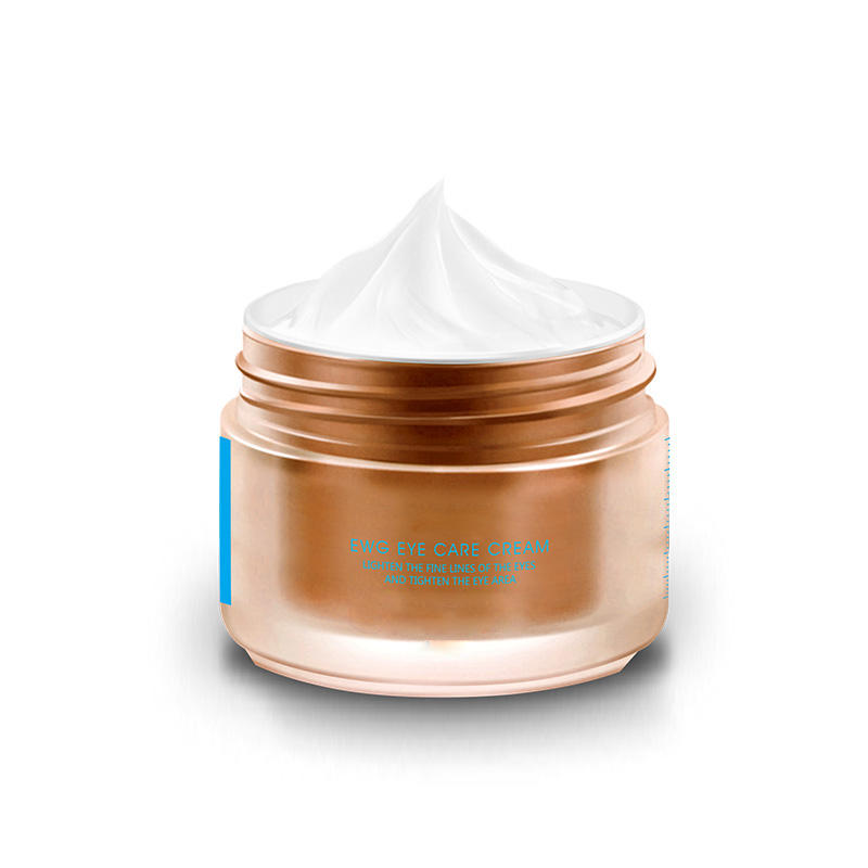 Free sample anti aging eye wrinkle cream brightening firming hydrating lifting tightening eye cream