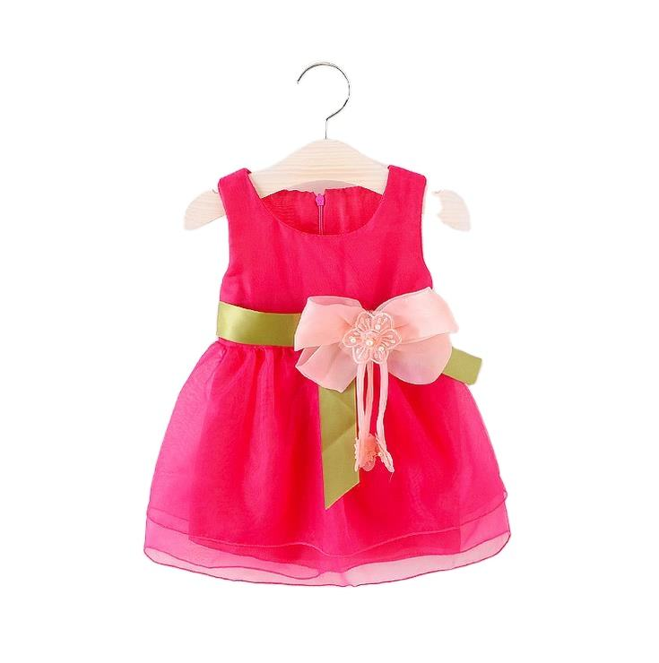 baby girl party dress children frocks designs new born baby girls dresses