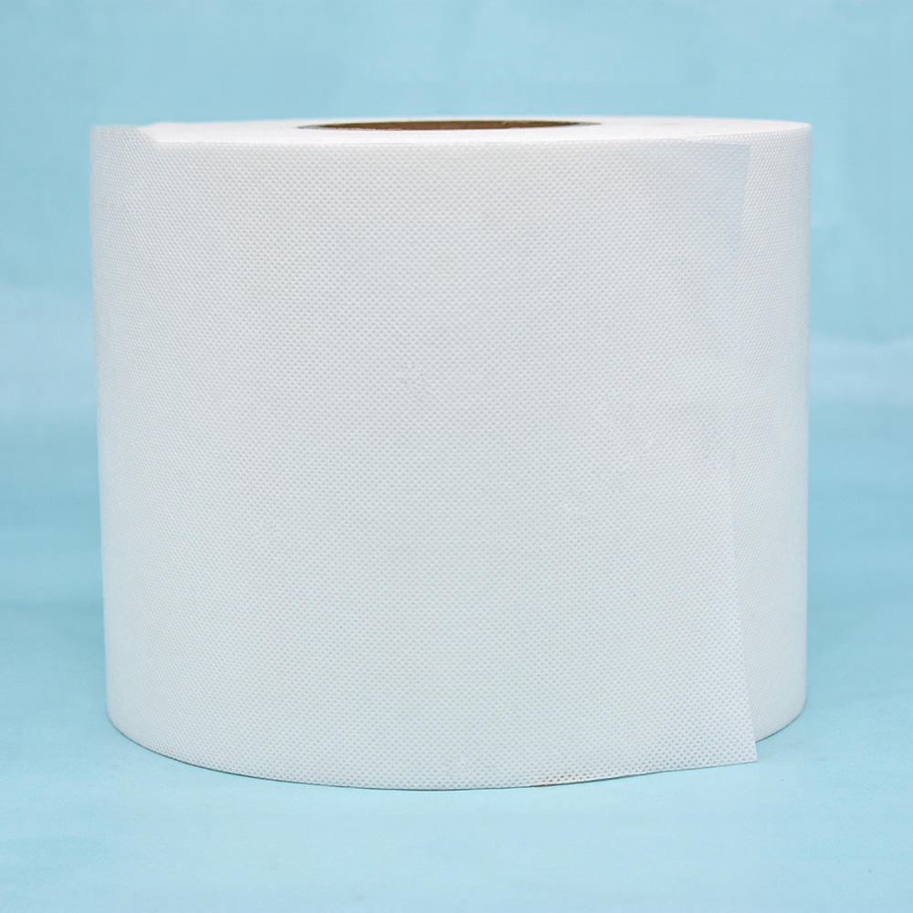 Low Sensitivity Non Woven Surgical Tape