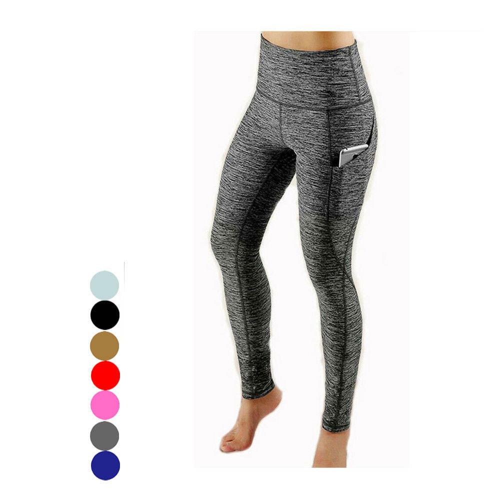 AMOSTRA GRÁTIS supplex yoga calças supplex yoga calças capri meninas tamil em leggings