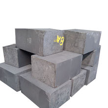 Factory Sale High Purity Carbon Graphite Blocks
