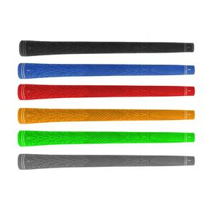 Original factory production Standard OEM New Design Golf Club Rubber Grips