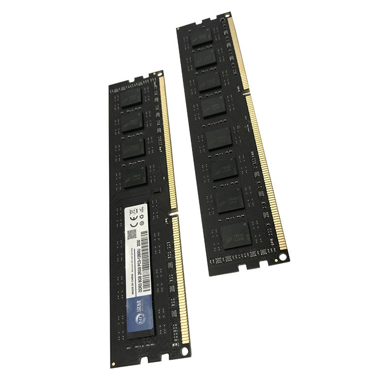 Gaming Payer 8gb DDR3 Ram Memoria for Desktop PC Ram