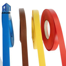 1*22MM Wardrobe ABS Edge Banding for Furniture Accessories