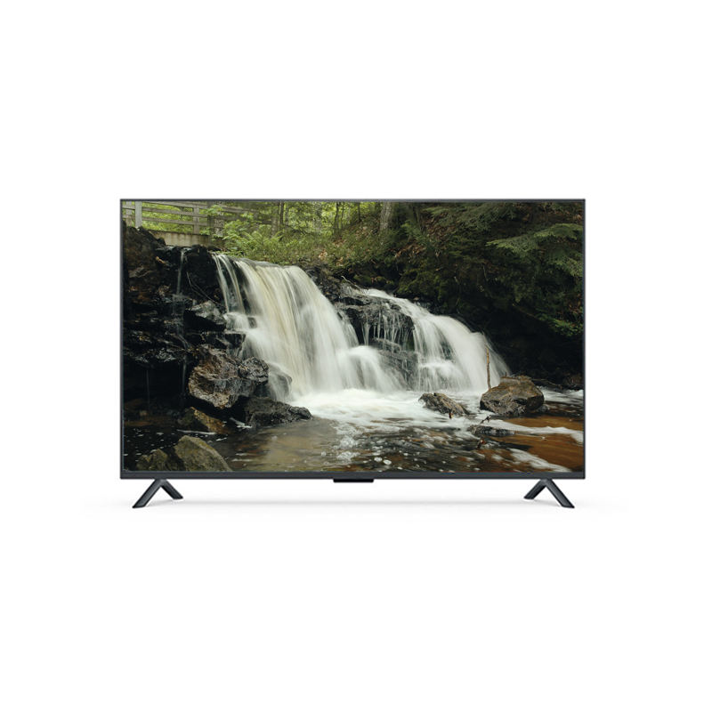High Quality Low Price FULL 1080P LED TV 24 inch 24inch TV for Hotel for Restaurant