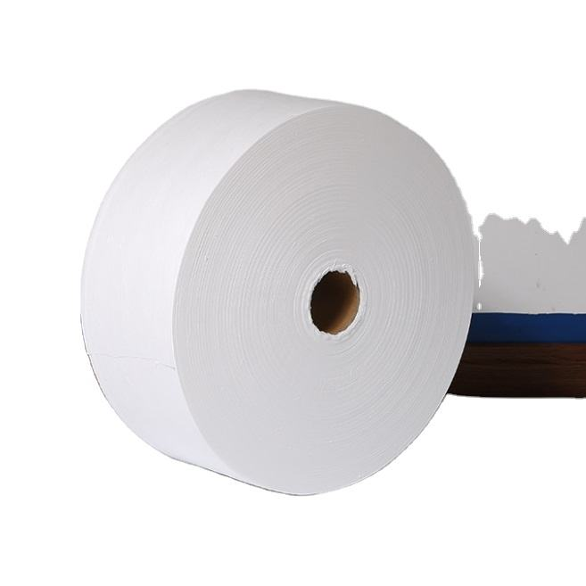 85L/MIN BFE99 PFE95 Meltblown Nonwoven Fabric