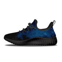 MOQ 1 pair Direct Sale Customized Sneakers Casual Sport Shoes For Men 2020