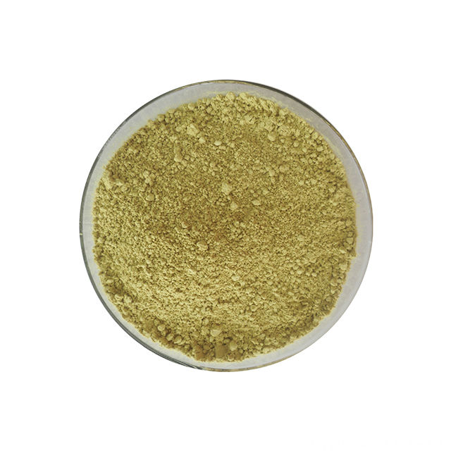 Food colouring powder/ Food additive iron Ferrous Gluconate powder cas 299-29-6