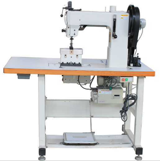 sofa seaming machine Sofa furniture sewing machine