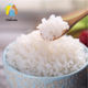 Diet Food Food Diet Rice Gluten Free Diet Food Shirataki Rice