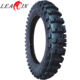 China Supplier Good price Dirt Bike motorcycle tyre 120/100-18