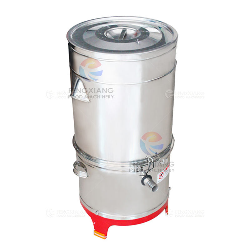 FZHS-06 small type fruits and vegetables centrifugal dehydration machine