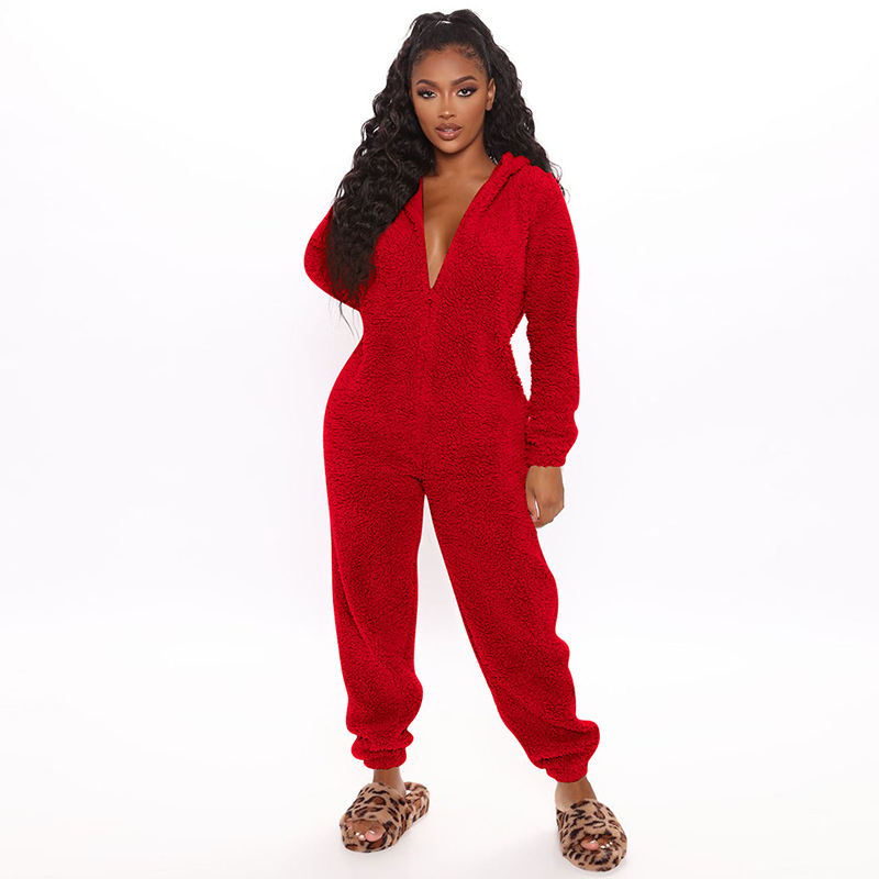shirt long pants lady 2 pieces pyjamas sleepwear ladies satin pajamas wear night robes women sexy sets