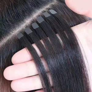 New Products Factory Direct Sales Double Side PE Tape for Wig And Toupee And Hair Extension