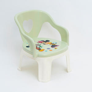 Excellent Material Universal Hot Product Chair Children kids chair