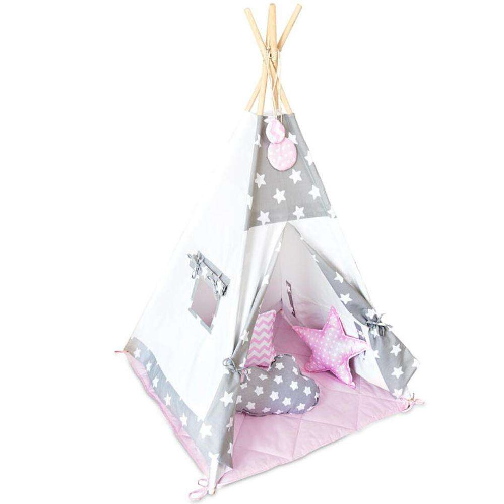 Groothandel Kids Teepee Tenten Popup Kinderen <span class=keywords><strong>Speelgoed</strong></span> Opvouwbare <span class=keywords><strong>Pop</strong></span> Up Huis Spel Kids Play <span class=keywords><strong>Tent</strong></span> B-BA030