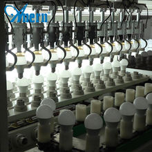 Professional manufacturer provides hot sale 12w dimmable bulb led light