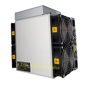 Newest Antminer T17 40T Asic Bitcoin Miner With Power Supply