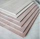 Natural and UV 3mm plywood fancy plywood