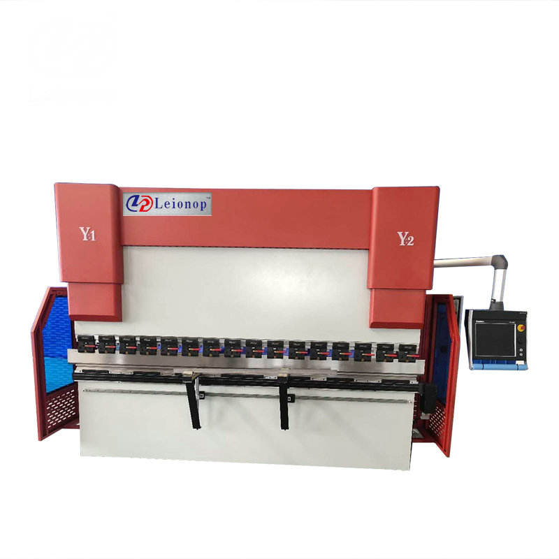 high quality 30ton to 600ton hydraulic bending machinery, sheet metal bender machine,steel plate press brake price