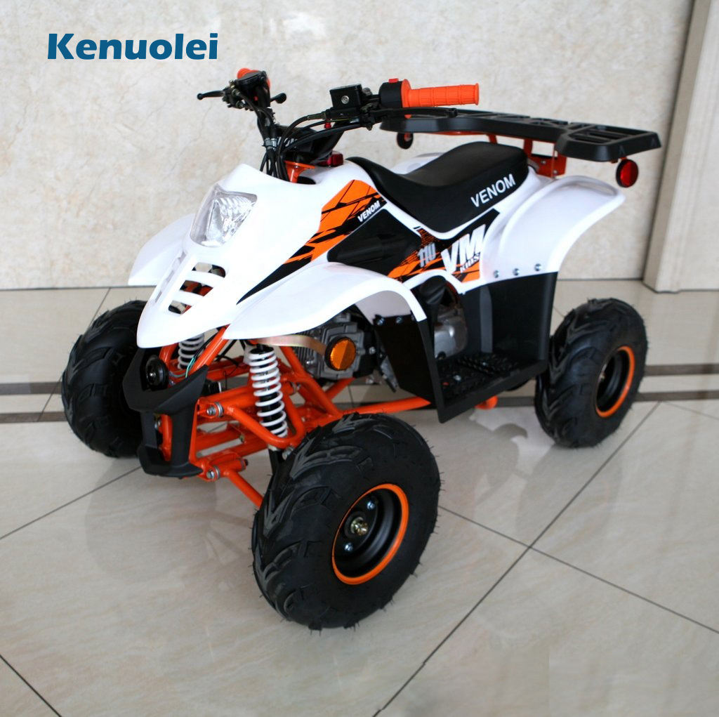 High quality beach buggy 250cc 50cc 4x4 for racing with CE EEC for adult