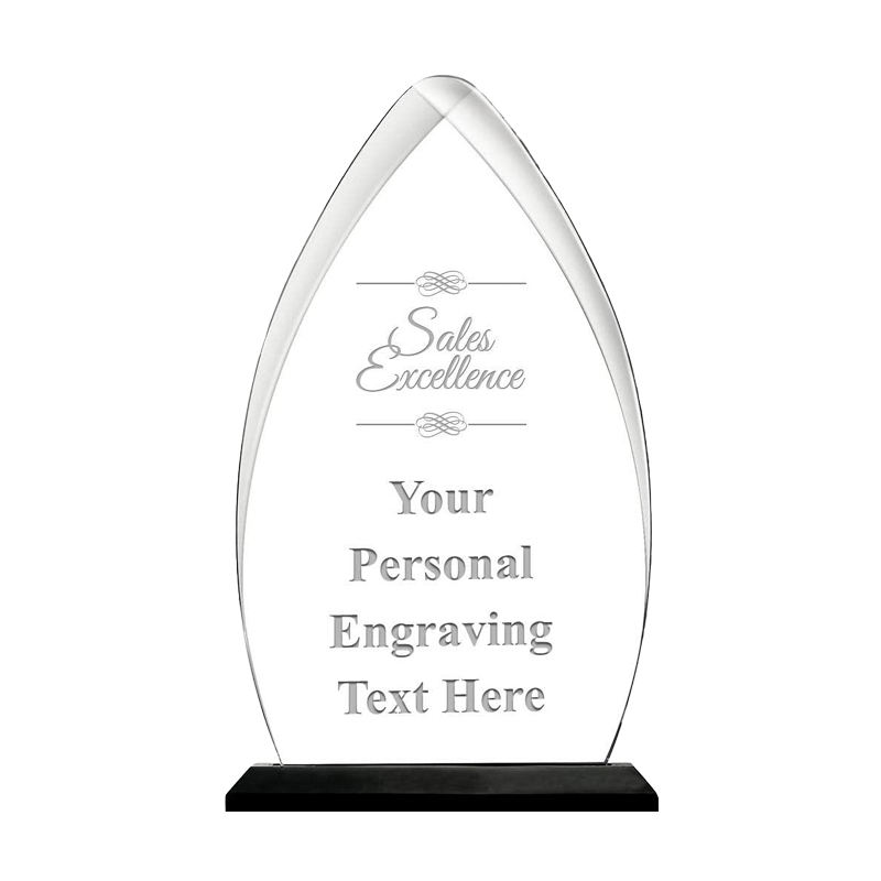 Personalized Boss Appreciation Gift Plaque unique boss day, birthday, Christmas gift for boss, manager, supervisor