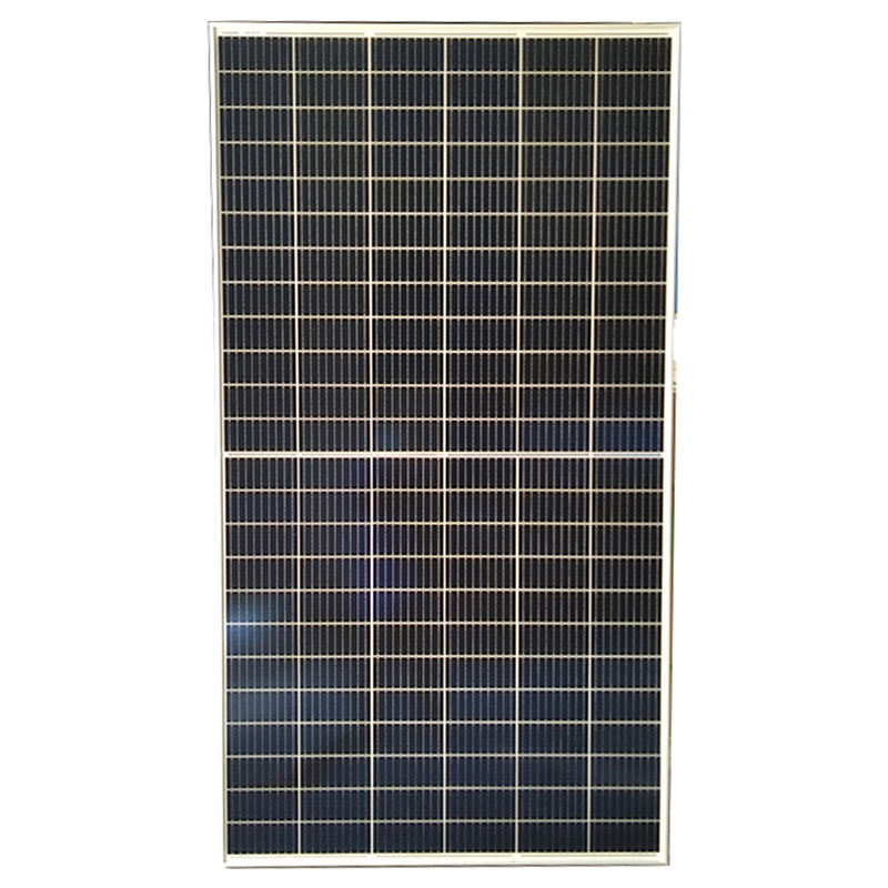 Cheap Yingli Qcell CSUN Solar Panel 400w 430w 450w 460w 470w 480w 550w 600w mono half cell solar modules