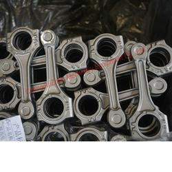 Hot Mould Forging Hot Die Forging Close Die Forging  Hot Press Forging Drop Forging Forged Metal Parts Components