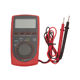 Digital Multimeter Multimeter Multimeter Digital High Quality Auto Recognition Phone Type Pocket Digital Multimeter