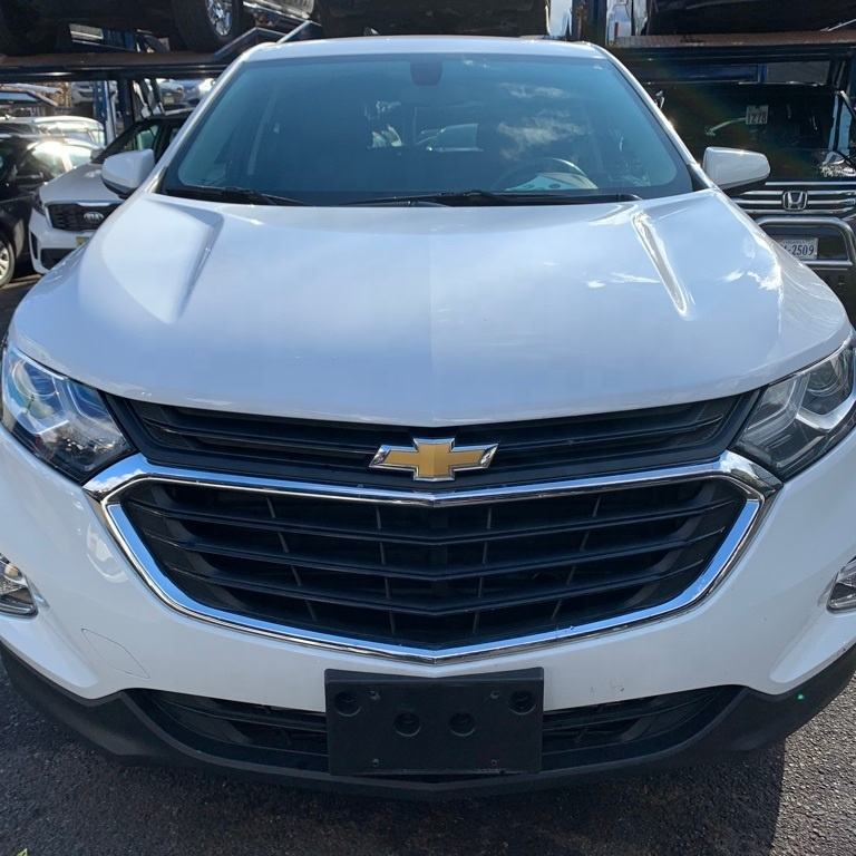 AUTHENTIC USED LHD/RHD-Chevrolet Equinox LT AWD 1.5L DOHC-Cylinder 2010 2011 <span class=keywords><strong>2012</strong></span> 2013 2014 2015 2016 2017 2018 2019 2020