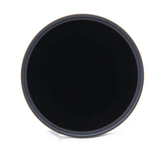 82mm ND32000 15 stops Filter Neutral Density Filter for Reducing Light Camera lens filter