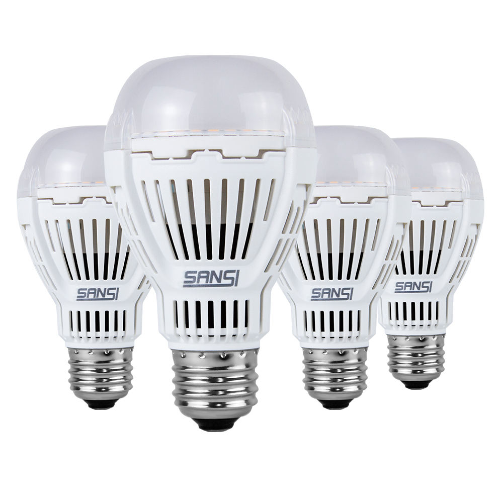 Hot On Sale 8 Wát 9 Wát 13 Wát 16 Wát A21 COC Led Bulb Lights Với Dimming Hoặc Không Dimmable <span class=keywords><strong>Đèn</strong></span>