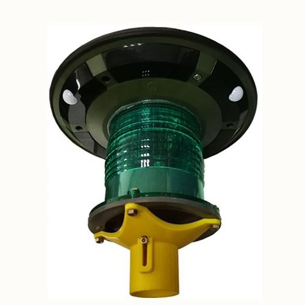 Rappel d'alarme vocale gsm à énergie solaire de sécurité à la maison avec systèmes d'éclairage LED