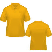 Blank t-shirt for promotion and election plain t shirt with your printing logo and design Cheapest wholesale price