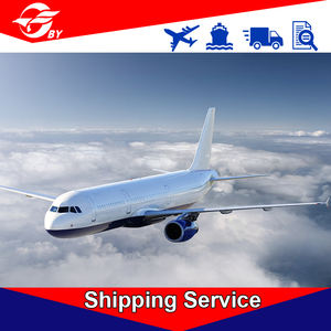 shenzhen dhl /ups express shipping forwarder service cheap rates door to door from china to USA