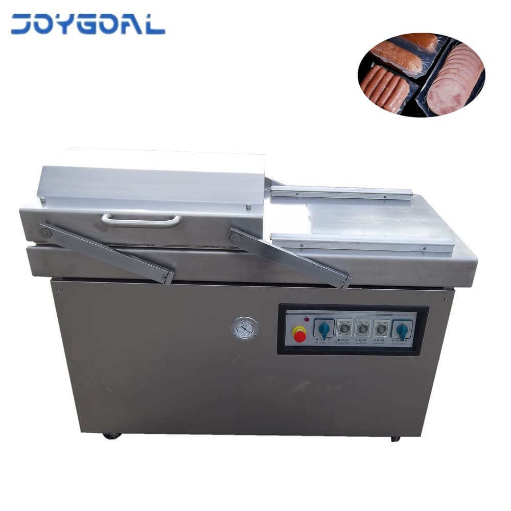 dz 500 vacuum packaging machine ac duct cleaning machine vacuum ak pro vacuum lamination machine