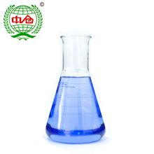 oem agric water hydroponics nutrient liquid solution hydroponics fertilizer