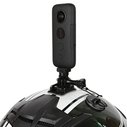 REALZION Motorcycle 4K Sports DV with Wifi Outdoor sports VR