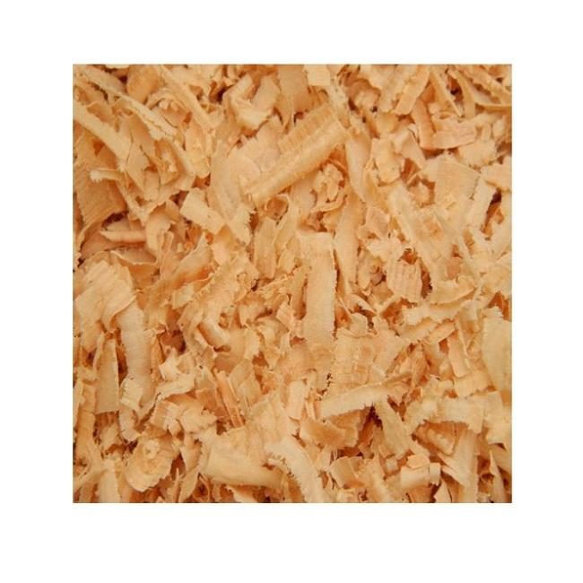 Very cheap price and best quality Wood shaving/wood shavings for horses for bedding animal from Vietnam