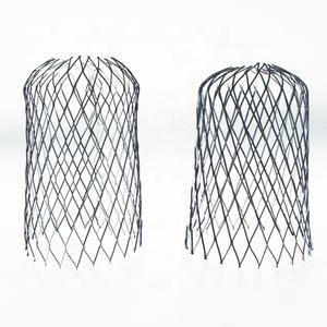 Down pipe metal mesh leaf filters gutter guards covers protector