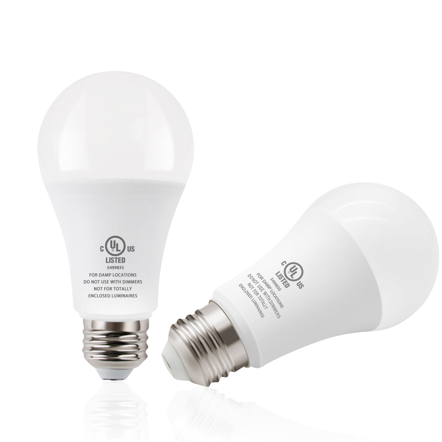 Market hot sell new patent products E26 E27 B22 9W Intelligent emergency rechargeable led bulb with built-in battery