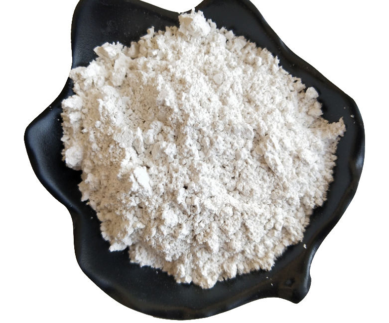 Widely used Ultrafine Ground calcium carbonate on sale