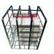 Rack Newspaper Rack Rack Custom Display Rack Frame Rack For Books Newspaper Product Customized