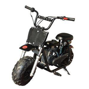 LIOOBO Bicicleta Moto 20 x 200 cm L/áminas Protectoras Transparentes de pl/ástico PVC para Coche