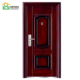 safety door design with grill main designs single door steel sliding door rollers wheel