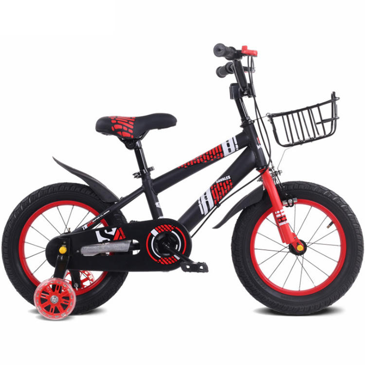 2020 Latest Freestyle kids mountain bike /good price fashional children bicycle / teenager lovest mini bmx bike 20 inch wheels