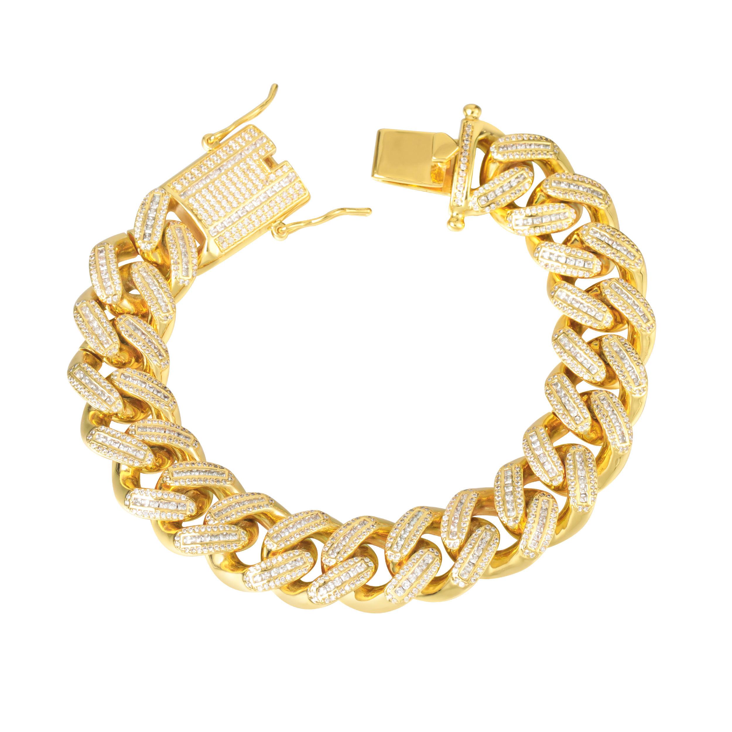 18kgp Necklace Price