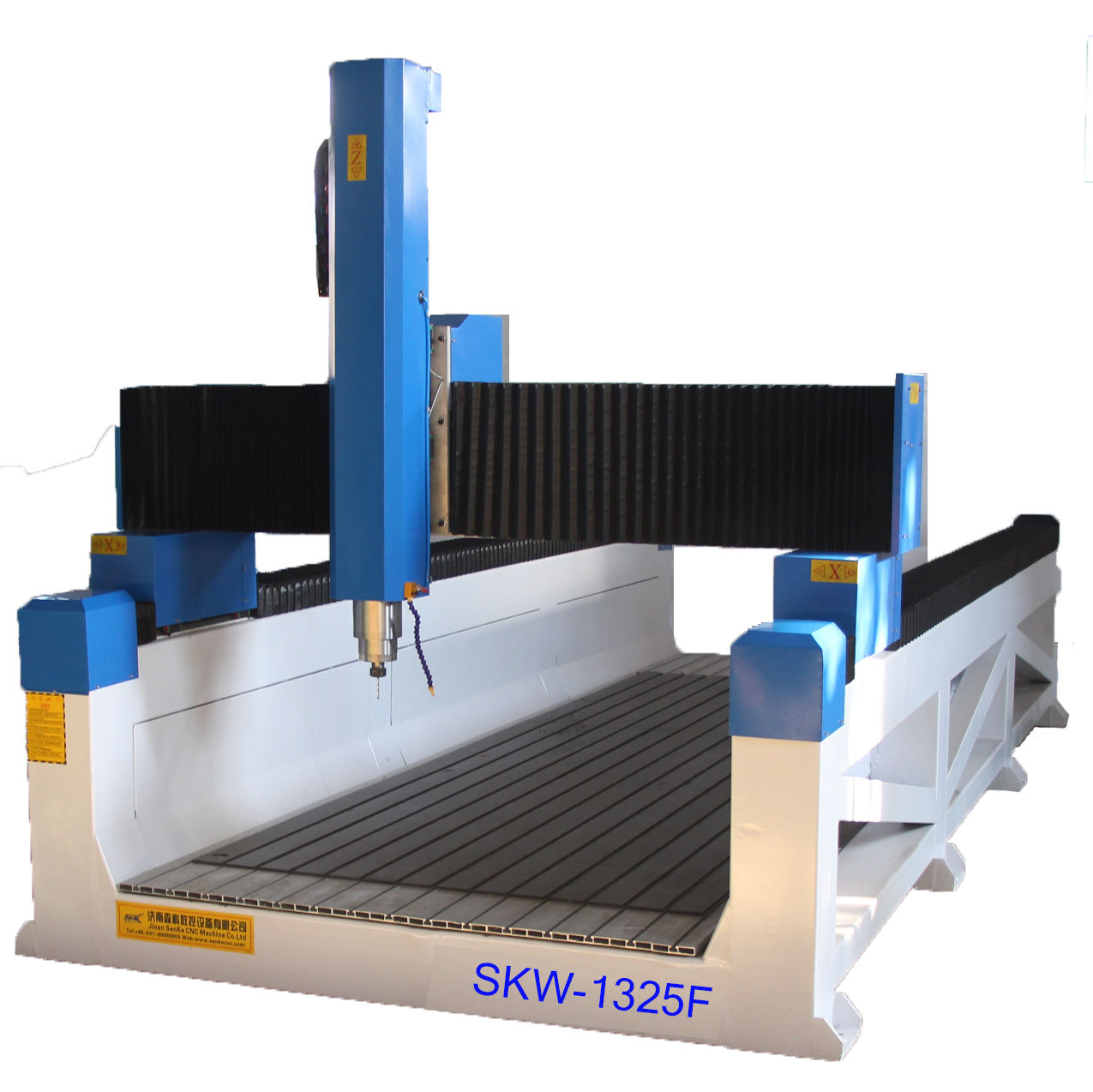 Professional cnc router cutting foam EPS machine 1325 cnc wood router 3d for engraving wood EPS foam plywood