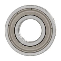 Hot Sale Double Metal Seal R14ZZ Size 22.225x47.625x12.7 mm Deep Groove Ball Bearing
